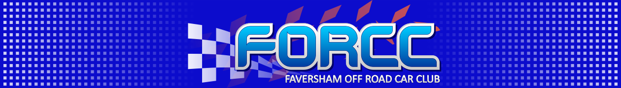 Faversham Off-Road Car Club