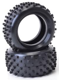 Schumacher U6786 FORCC Control Tyre