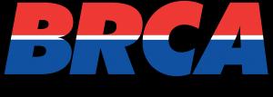 brca_logo1