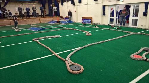 Track_20160203