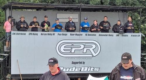 EPR 2WD A Final