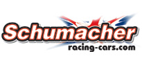 schumacher_flag_logo