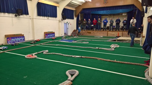 track_forcc_20161102
